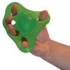 flex-grip hand trainer