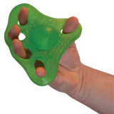 flex-grip hand trainer