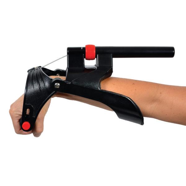 wrist trainer