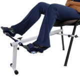 professional pedal exerciser