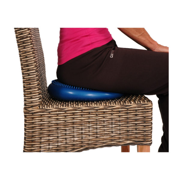 cushion 33