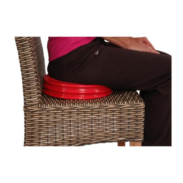 sitting cushion