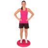 balance trainer 60