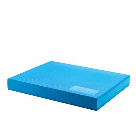 Rectangular Balance Pad