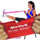 Snap-Stop®