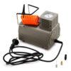 Electric Compressor Pump