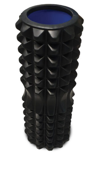 Mambo Max Spiky Foam Roller Product