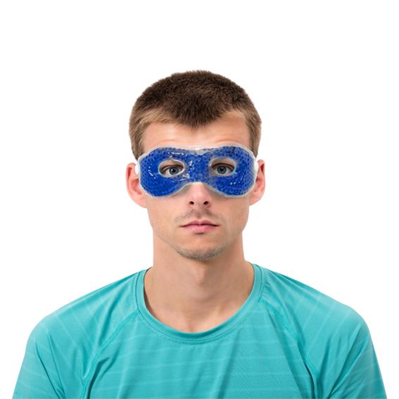 PearlPack Eye mask 1